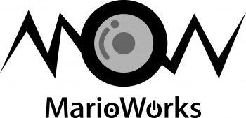 MarioWorks_logo
